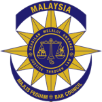 Call for Resignation and Censure of the President of the MalaysianBar