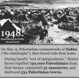 Nakba1948