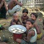 Rohingya's – Human Rights in the Light ofRamadhan