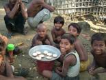 RohingyaRamadan-Pic