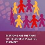 Press Statement 16 September 2015 –  CENTHRA &YP