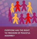 FreedomOfAssembly-Pic