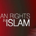Perkukuh Hak AsasiMuslim