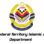 Putting record straight on raid and arrest by JAWI — CENTHRA and CLJ