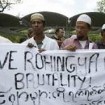 Media Statement: Burmese Regime Must Be Brought Before the ICC In Respect Of Treatment Of Its Rohingya Minority