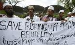 save-rohingya